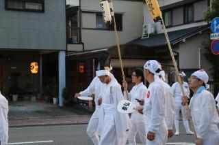 平成24年荒祭り01