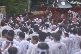 平成24年荒祭り09