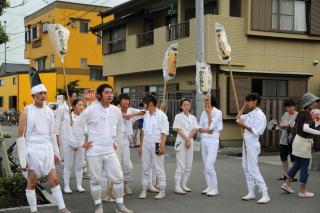 平成24年荒祭り11