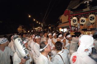 平成24年荒祭り15